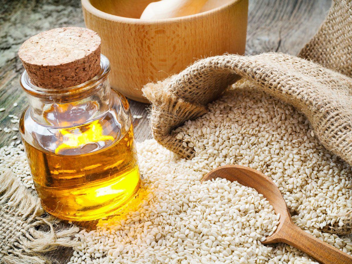 dry skin home remedies