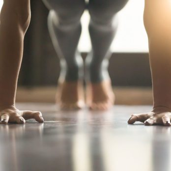 The 7 Essential Exercises for Your Fitness Program