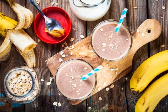 top healthy food trends 2020
