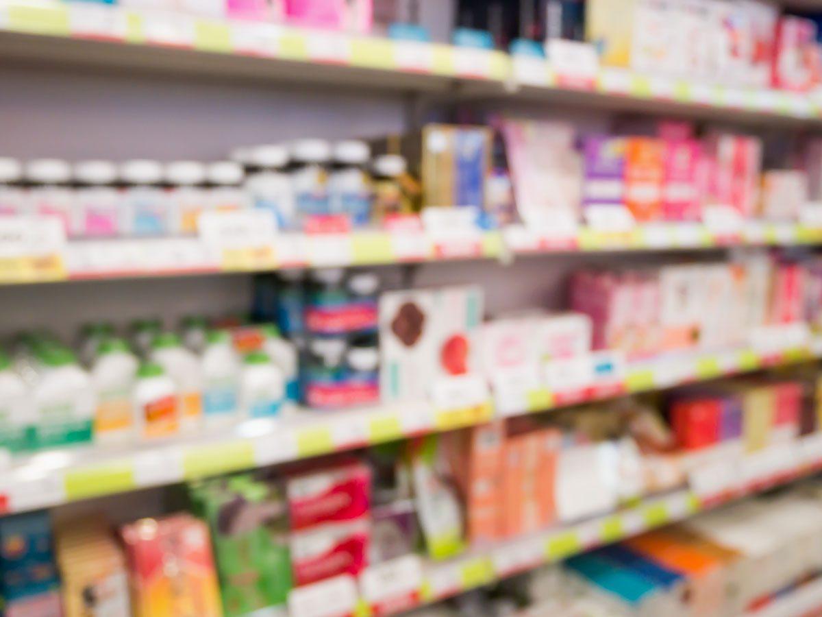 home medicine emergencies