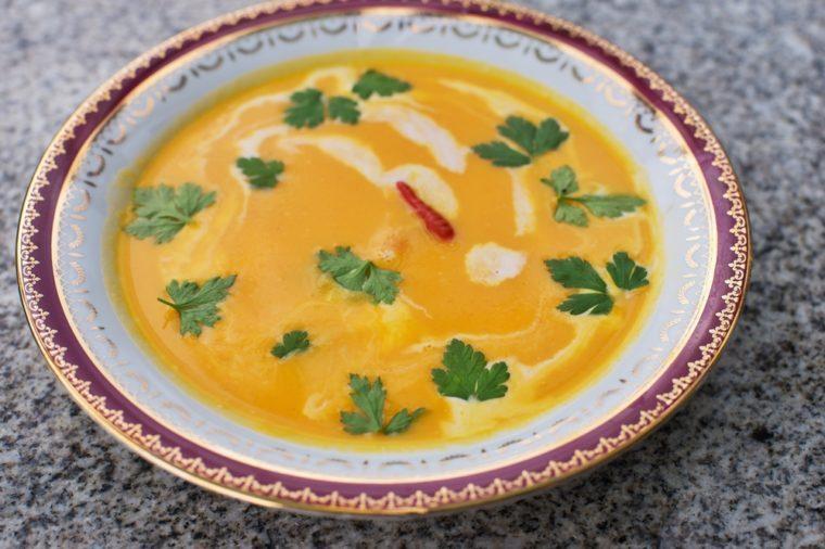 Easy and Healthy Sweet Potato Recipes