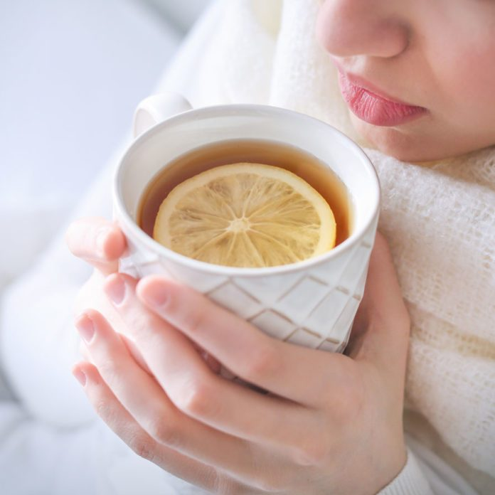 The 10 Best Foods to Eat When You're Sick, Based on Your Symptoms