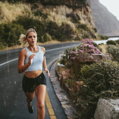 30 Healthy Habits to Adopt Now, According to Every Type of Doctor