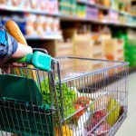 50 Surprisingly Unhealthy Foods at the Grocery Store