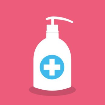 The Best Natural Hand Sanitizers Available in Canada