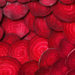 7 Health Benefits of Beets (Plus, 2 Surprising Side Effects) You Never Knew About