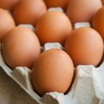 Why North Americans Refrigerate Eggs and Europeans Don't