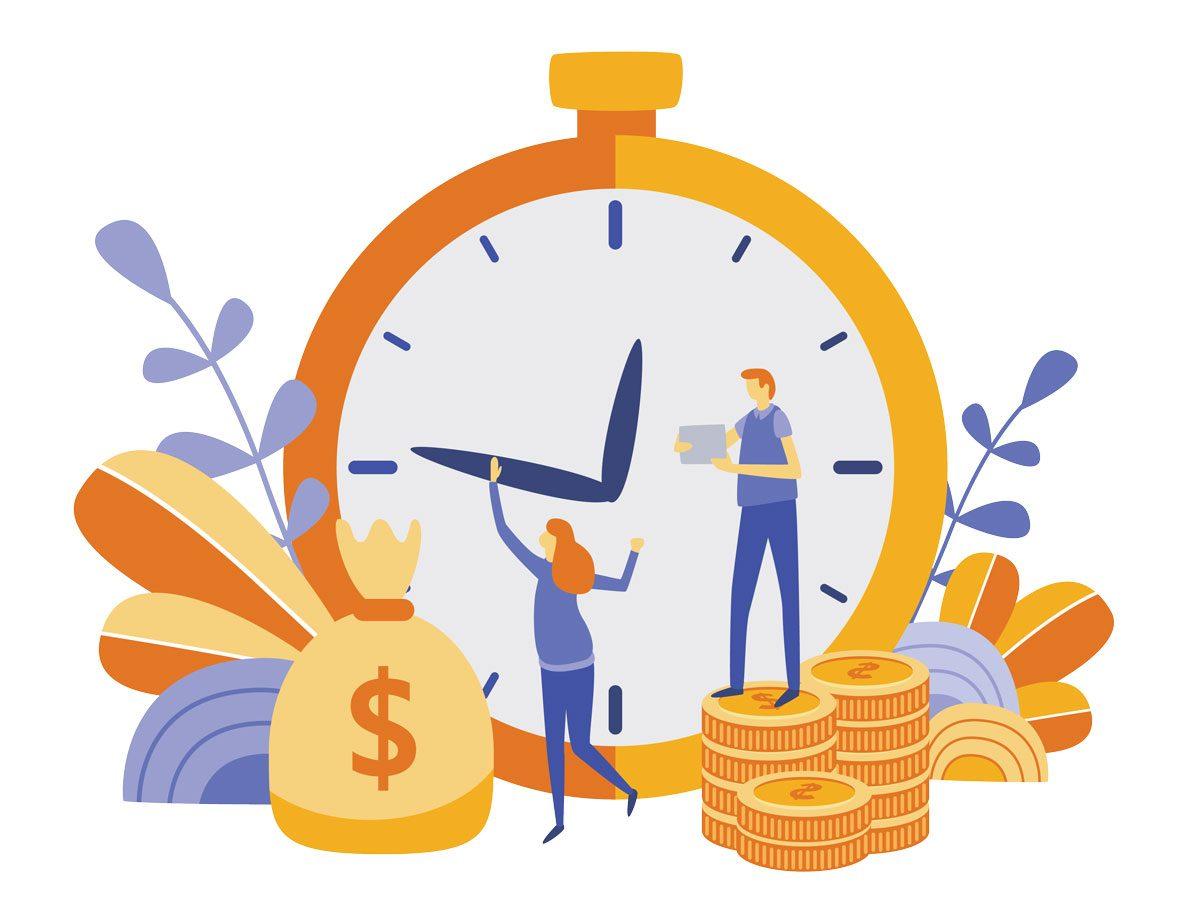 registered retirement savings plan