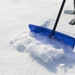 9 Things Doctors Wish You Knew About Shovelling Snow