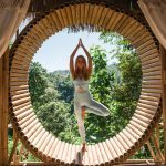 3 Everyday Ailments You Can Relieve With Yoga