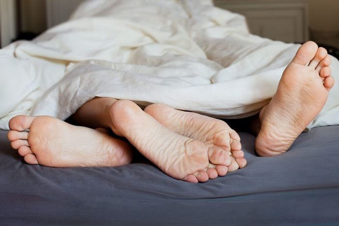 sex problems marriage counsellors hear