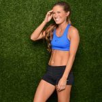 21 Tips From Top Fitness Trainers on How to Get in Shape