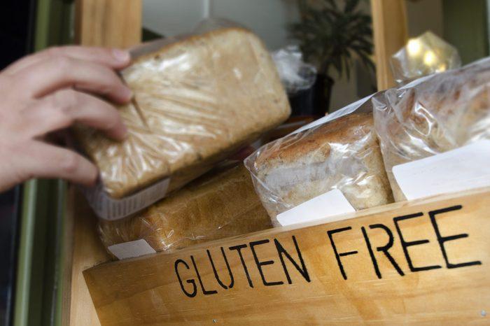 Gluten-free Diet | Celiac Disease | Gluten sensitivity | Gluten Intolerance | Gluten free breads