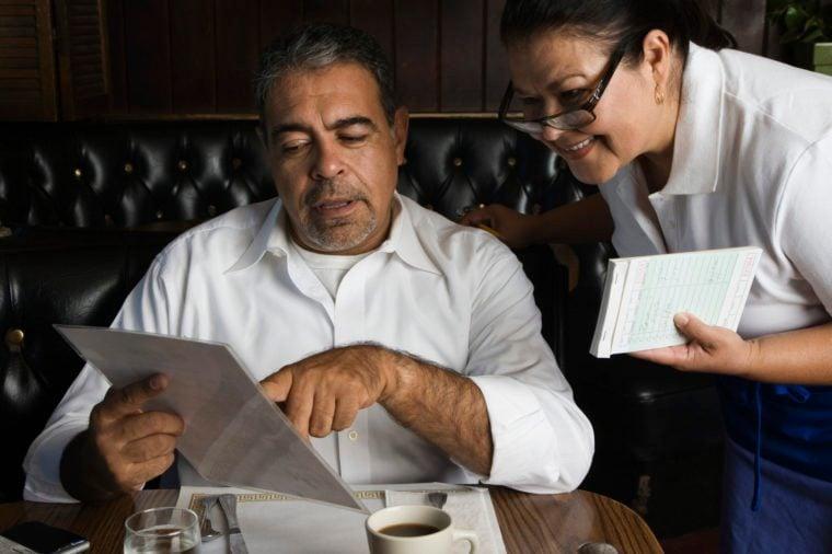 Gluten-free Diet | Celiac Disease | Gluten sensitivity | Gluten Intolerance | Ordering food at a restaurant