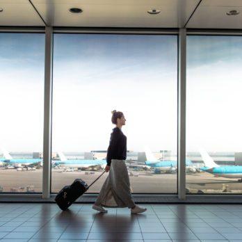 Travel and the Coronavirus: 9 Things to Consider