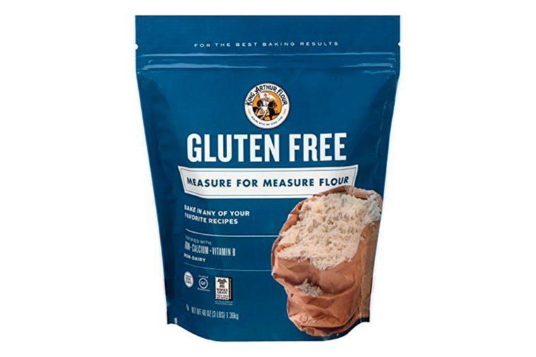 foods nutritionists always buy