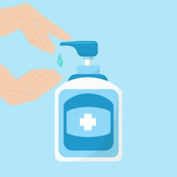 How Safe are DIY Hand Sanitizers?