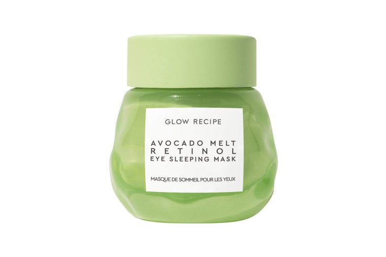 superfood beauty products