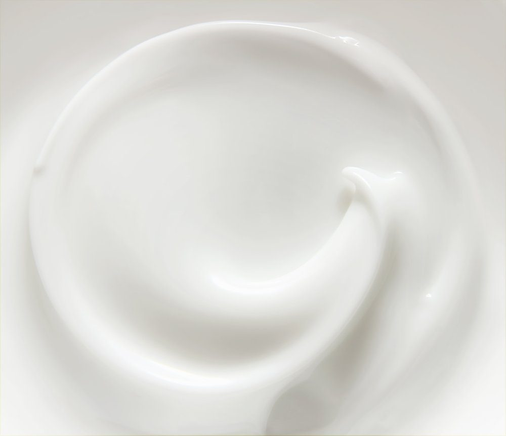 Best Benzoyl Peroxide Acne Treatments