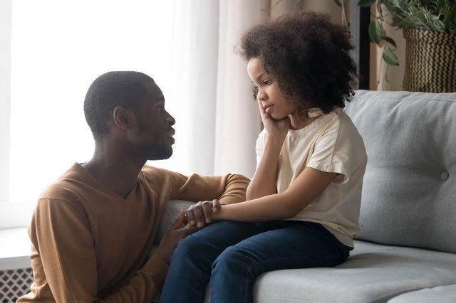 divorce and coronavirus