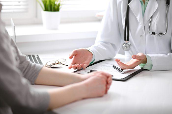 allergy season in canada | patient
