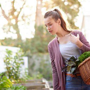 food mistakes buy organic