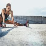 13 Post-Workout Mistakes That Could Ruin Your Progress