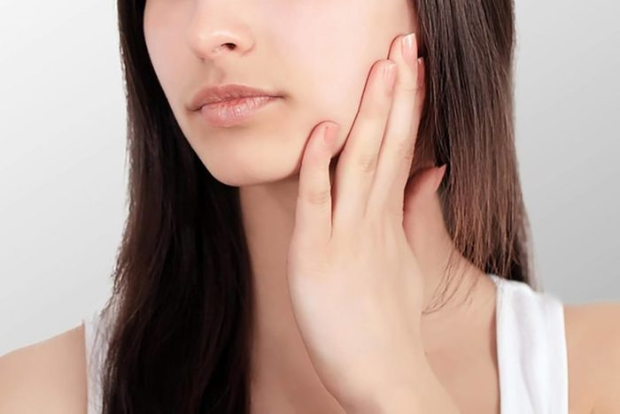 home remedies for teeth grinding