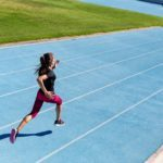 10 Running Mistakes You Didn't Know You Were Making