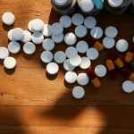 15 Supplements Nutritionists Don't Take—So You Shouldn't Either