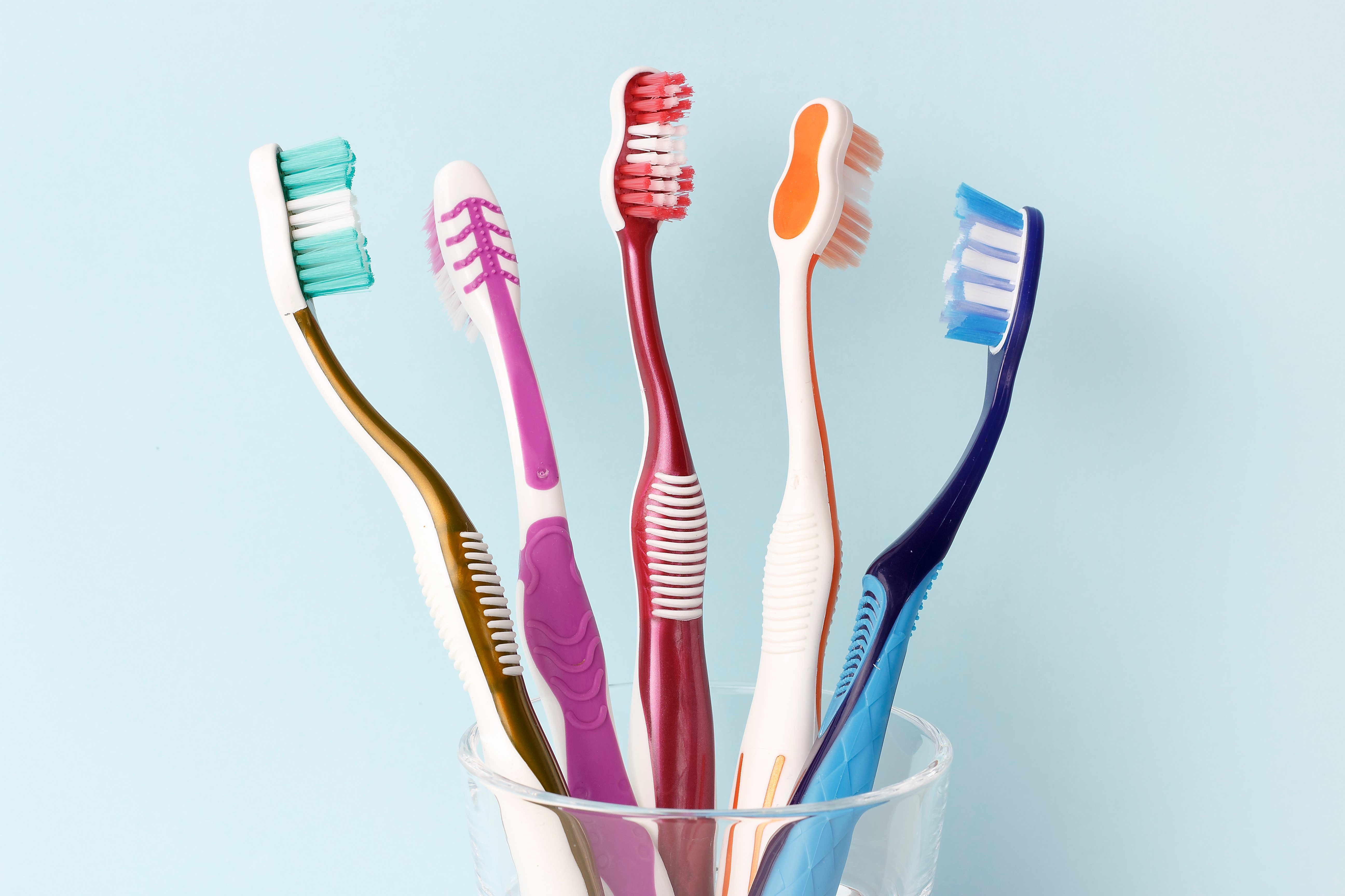 reusable household items