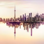 How to Plan a Wellness Getaway in Toronto Like a Pro
