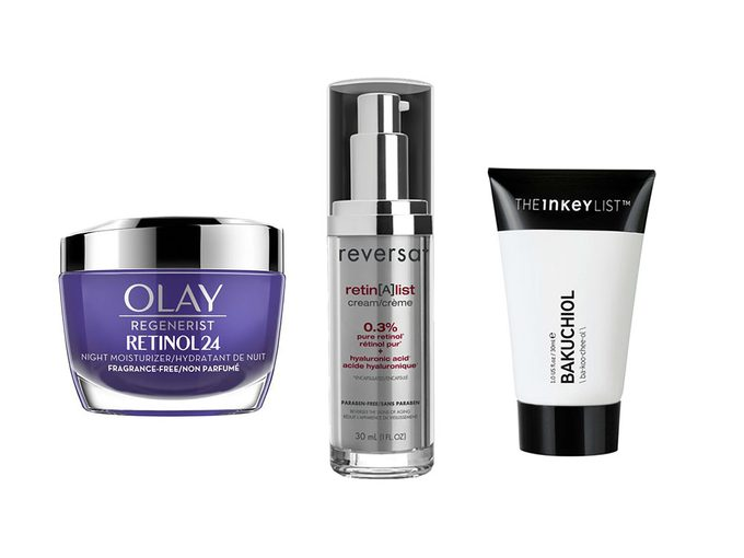 best anti-aging products | Aging well products