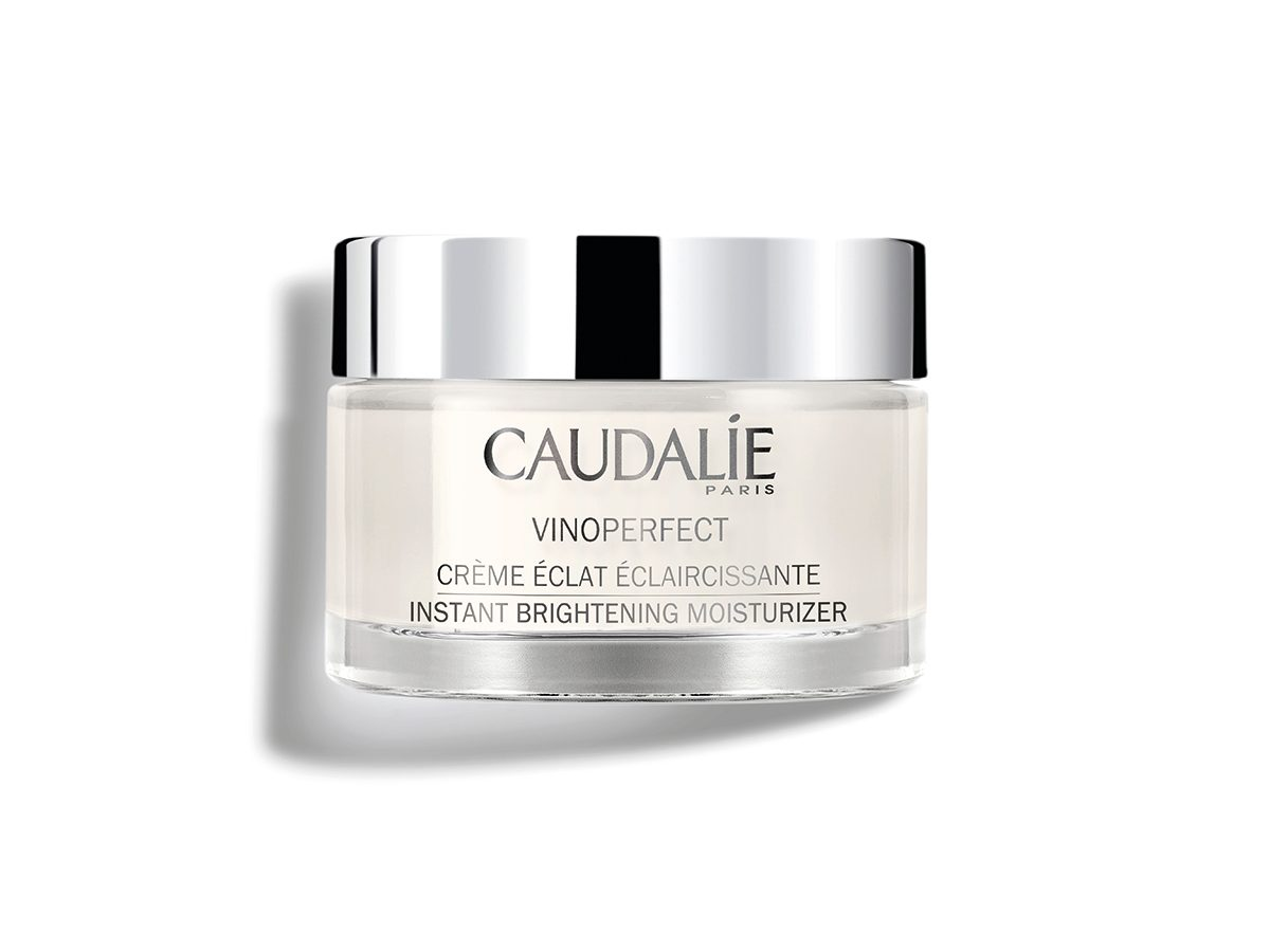 antioxidants for skin | antioxidant skin care | caudalie