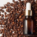 Why Is There Caffeine in My Skin-Care Products?