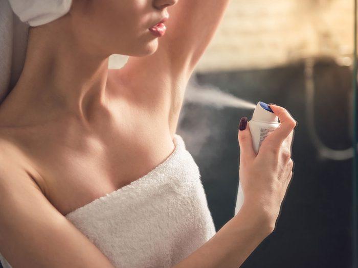 body does overnight   deodorant