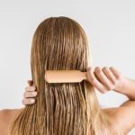 5 Reasons to Stop Washing Your Hair