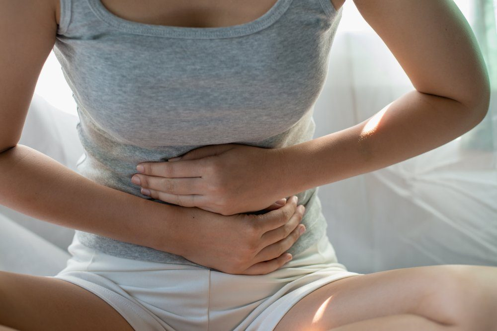 type 2 diabetes complications | stomach