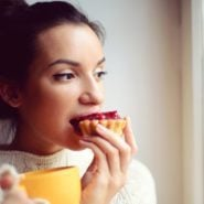 11 Everyday Habits That Secretly Slow Your Metabolism