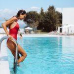 Can You Catch Coronavirus From Swimming?
