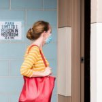 9 Tips for Using a Public Restroom During Coronavirus