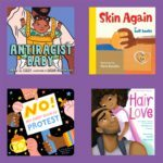 13 Books About Race to Read to Your Kids
