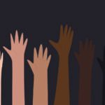Why It's Important to Know What BIPOC Stands For