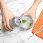6 Fruity Canned Cocktails to Sip On This Long Weekend