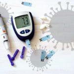 Diabetes and Coronavirus: 13 Things You Need to Know