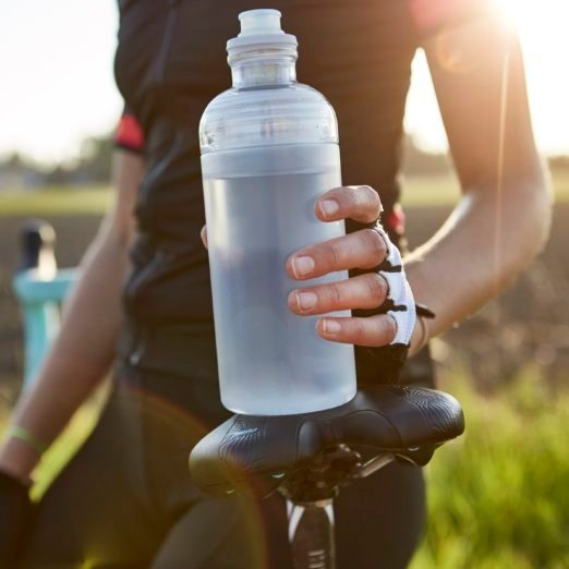 10 Unexpected Things That Can Cause Dehydration