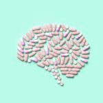 What Doctors Really Think of Brain-Boosting Dietary Supplements
