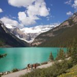 The 10 Best Hikes in Canada
