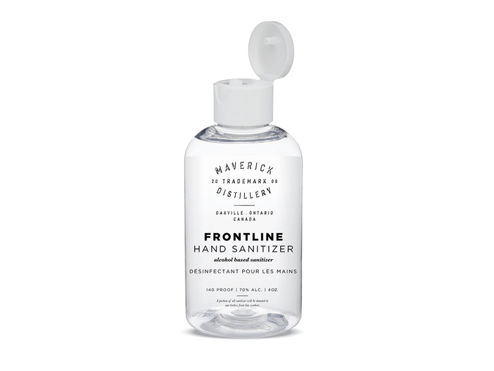 hand-care toolkit   hand moisturizer   frontline, the detox market canada