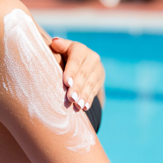 The Best Mineral Sunscreen to Reflect the Sun's Harsh Rays
